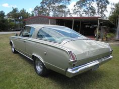 1966 PLYMOUTH BARRACUDA3
