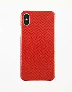 Carbon fiber phone cases - iPhone X Orange Aramid fiber case iPhone X, Apple Iphone Phone Cases, Carbon Fiber, Apple, Orange, Apple Fruit, Apples