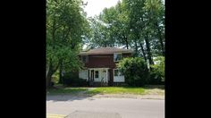 1045 1047 Covert Ave, Evansville, IN 47714  Great investment opportunity! Duplex that offers 2BR, 1BA on each side. 1045 is currently vacant, and 1047 is currently rented for $450/month. Stove and refrigerator are included in each unit, and tenants pay all utilities, which are separately metered. There are off-street parking spaces for each side. Contact Mindy Mlynski at 812-483-1309 for an appointment!