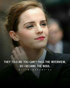 Meaningful Quotes and Saying can be a Great source of Inspiration and can give us a better mindset for Life. Tough Girl Quotes, Strong Mind Quotes, Girl Power Quotes, Positive Attitude Quotes, Attitude Quotes For Girls, Woman Quotes, Karma Quotes, Boss Quotes, Reality Quotes