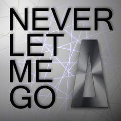 Never Let Me Go by Q-Marx - DistroKid Never Let Me Go, Let It Be, Talk To Me, Artist, Artists