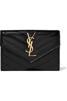 db6f06efbed5e 57 Best Bags & Wallets images in 2019 | Purses, Wallets, Luxury handbags