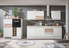 Küche Backofen Oben | Kuchenblock Von Welnova Kuchenblocke Pinterest