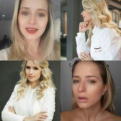 O dia Internacional da mulher é uma data símbolo das conquistas femininas adquiridas ao longo da história. Mas ainda há muito a ser feito principalmente no quesito respeito no meu ponto de vista!  Parabéns para nós mulheres guerreiras mães filhas irmãs esposas trabalhadoras donas de casa!  Seja quem você quiser ser! Não deixe que ninguém diga o tamanho dos seus sonhos!  #women #womansday #internacionalwomansday #diainternacionaldamulher #mua #makeup #makeupartist #maquiagem #maquiadora…