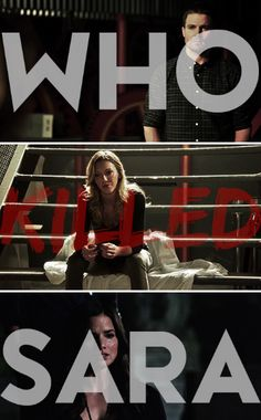 Who killed Sara Lance? Dc Tv Shows, New Shows, Movies And Tv Shows, Sara Lance Arrow, Arrow Tv Series, Dinah Laurel Lance, Arrow Cast, Thea Queen, Snowbarry