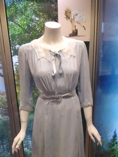 Emma costume Miss Peregrine's Home for Peculiar Children