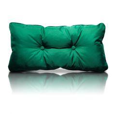 Podłuża #poduszka idealna na Twój taras! Super cena!