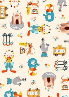 http://2.bp.blogspot.com/-Kb6vOjV1J1Y/UWm4YjFwhYI/AAAAAAAAA7A/IzNmH9IRikU/s1600/circus1.jpg
