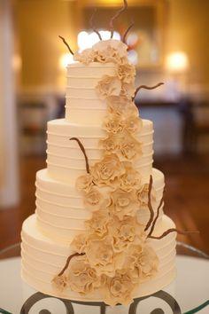 Debordieu Club Wedding | Wedding Ideas | The Wedding Row