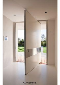 Porte In Pvc Per Esterni.11 Fantastiche Immagini Su Porte Blindate Da Esterno Moderne