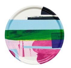 NOW AND THEN: Marimekko « Decor Arts Now
