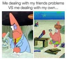 Funny Memes That Are Literally You At Work - 17