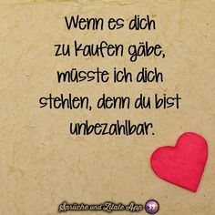 Get sayings and quotes on pictures for free on your phone – Bruder sprüche Got Quotes, Valentine's Day Quotes, Family Quotes, Happy Quotes, Life Quotes, Birthday Tags, Birthday Quotes, Fit Girl Motivation, Famous Last Words
