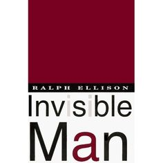 First published in 1952 and immediately hailed as a masterpiece, Invisible Man is one of those rare novels that have changed the shape of...