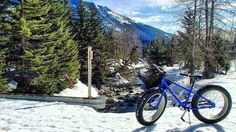 Fatbiking Kendall Peak In Washington State...#ExtraHyperActive , #travel , #adventuretravel , #fitness , #outdoorfitness , #outdooradventures , #AdventureIsOutThere , #hiking, #biking, #backpacking, #camping, #longboarding , #skateboarding , #surfing , #paddleboarding , #longboarding , #kiteboarding , #kitesurfing , #wakeboarding , #snowboarding , #skiing , #skimboarding , #windsurfing , #mountaineering, #stoked, #pnw, #Seattle