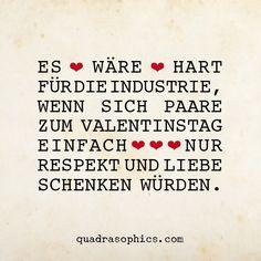 #Quadrasophics #Dekoartikel #Design #Inneneinrichtung #valentinstag #iloveyou