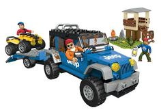 1000 Images About Jeep Kids On Pinterest Jeeps Jeep