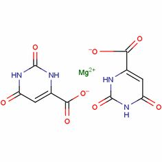 A glucose molecules with the carbon and oxygen atoms in