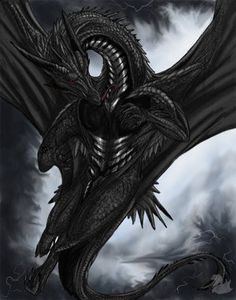 """Dragon in the smoke..... shadow of death dragon """"i will crush your hope and shatter your dreams"""""""
