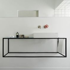 https://www.google.no/search?client=firefox-b&dcr=0&biw=1405&bih=781&tbm=isch&sa=1&ei=PaCIWoTzD4SPsAHB_I6YAQ&q=bathroom+interior+sink&oq=bathroom+interior+sink&gs_l=psy-ab.3...457991.469570.0.470146.16.14.0.2.2.0.64.791.14.14.0....0...1c.1.64.psy-ab..0.15.755...0j0i67k1j0i30k1j0i19k1j0i13i5i30i19k1j0i8i30k1.0.1UXesE6sPds#imgrc=_bIcXLq-hSTfdM: