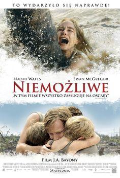 Niemożliwe (2012)