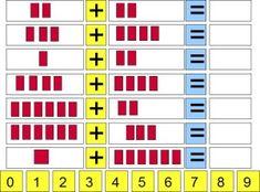 matematica inicial 21