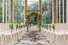 Pinterest Summer Wedding Venues, Spring Wedding, Wedding Ceremony, Wedding Ideas, Wedding Themes, Wedding Decorations, Wedding Shot, Wedding Music, Summer Weddings