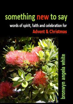 Say Word, Spirit, Faith, Sayings, Words, Lyrics, Loyalty, Horse, Believe