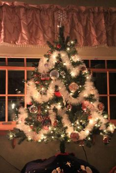 Artificial christmas tree stand diy sweepstakes