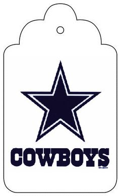 photo relating to Dallas Cowboys Printable Logo called 32 Most straightforward Dallas Cowboys Printables photos in just 2015 Cowboys