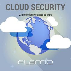How do you know who is accessing the #cloud? #biometrics #security  #identity http://www.netactivity.us/blog/category/cloud-computing/