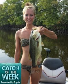how to catch bass in hot weather