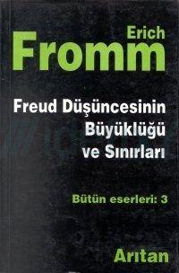 freud-dusuncesinin-buyuklugu-erich-fromm