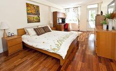 「專訪」打造完美臥室的規劃重點 – 特力幸福家 - DECOmyplace 新聞