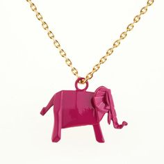 This will be mine!! Origami Jewelry, epoxy