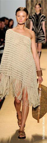 #models #beauty