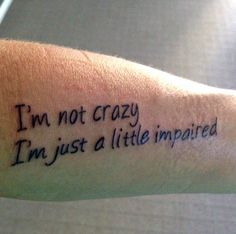 Tweets with replies by I love Matchbox 20 (@LauraMB20fan) | Twitter Song Quotes, Song Lyrics, Best Quotes, Tattoo Quotes, Awesome Quotes, Matchbox 20 Lyrics, Matchbox Twenty, Rob Thomas, Im Crazy