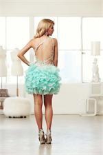 http://www.netfashionavenue.com/mac-duggal-61717m-prom-dress.aspx