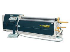 PROMA MACHINERY PANA LA 30% DISCOUNT - MASINA DE ROLUIT TABLA CU 4 ROLE Office Supplies, Metal, Metals