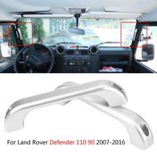 YOO451PMA Land Rover Defender Interior Door Handle