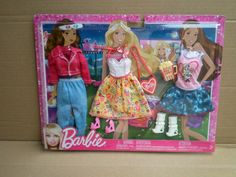 Doll Clothes Barbie, Barbie Dolls, Doll Outfits, Disney Characters, Fictional Characters, Disney Princess, Art, Art Background, Kunst