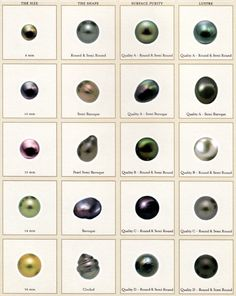 pearl market tahiti - Cerca con Google