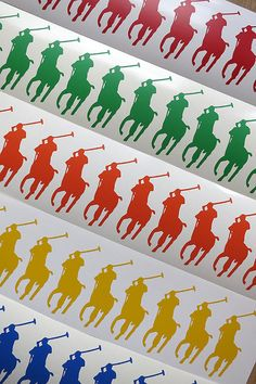 SET-20 SIZE-2.5 Polo Vinyl Stickers. Horsemen Decals Horse rider decal.POLO PARTY STICKERS. Die Cut Sticker. DIY stickers for Polo Party.You can add stickers to cups,plates,gift bags,balloons.. MANY COLORS. Delivery time 2-3 weeks.