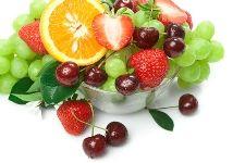 40 healthy snacks for kids - gluten free!