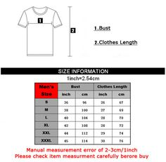 iDzn Unisex Summer classic T-shirt Funny MIB Men In Black The Pug Dog Animal Art Pattern Raglan Short Sleeve Men T shirt Tee Top