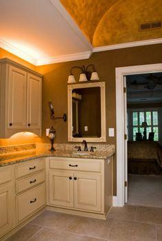 Most Por Bathroom Colors on bathroom car, bathroom cat, bathroom bloopers youtube, bathroom secret smosh, bathroom se,