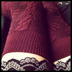 Socks by Sock Dreams » Dreamer Palm OTK