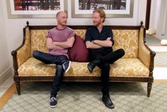 Biffy Clyro and The Pro Audio Web Blog Interview...
