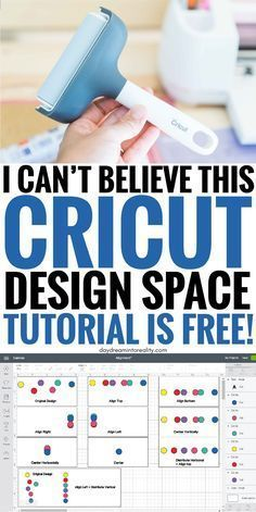 Full Cricut Design Space Tutorial For Beginners – 2020 This is the best Cricut Design Space FULL tutorial you'll ever read! Full Cricut Design Space Tutorial For Beginners – 2020 This is the best Cricut Design Space FULL tutorial you'll ever read! Cricut Explore Air, Cricut Explore Projects, Cricut Vinyl Projects, How To Use Cricut, Cricut Help, Inkscape Tutorials, Cricut Tutorials, Cricut Air 2, Stencils