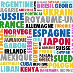 Montpellier fête ses étudiants étrangers le jeudi 24 octobre 2013